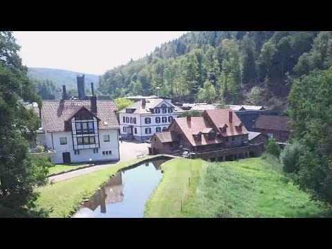 kurtz_ersa_automation_gmbh_video_unternehmen_präsentation