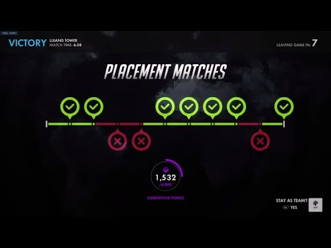 puhhh-lacement matches 222222222222222222222