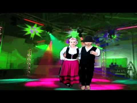Musica Popular Portuguesa Mix 2 Youtube
