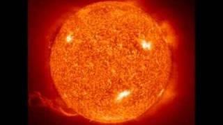 Play Made Of Sun
