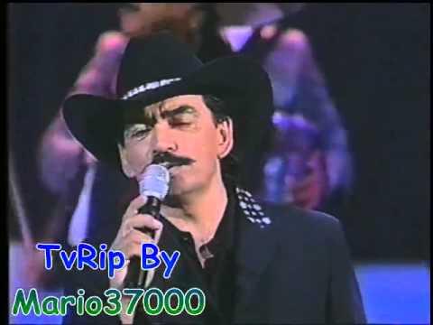 Joan Sebastian En Vivo Llorar mp3
