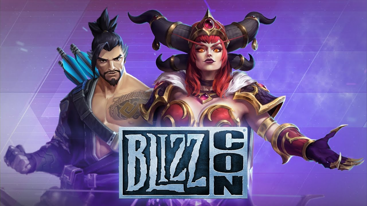 Hanzo Heroes Of The Storm Wiki Последние твиты от hots logs (@hotslogs). hanzo heroes of the storm wiki