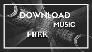 how-to-download-mp3-music-on-android-phones-free