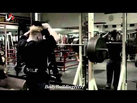 best-bodybuilding-motivation-2014---go-hard-or-go-home