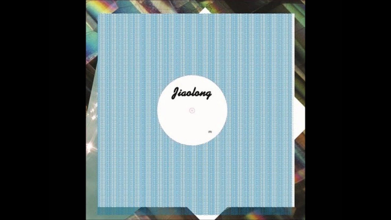 daphni-yes-i-know-ourdiamondslippers