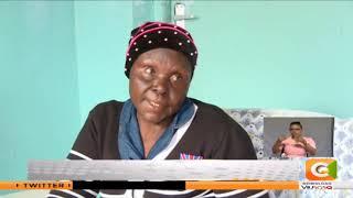 Mwanamke apata saratani kimakosa
