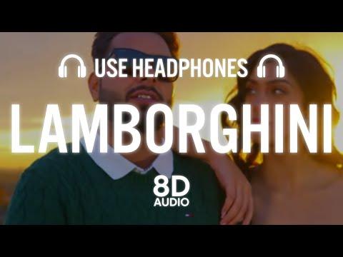 new-punjabi-songs-2020---2021-lamborghini-(8d-audio)-|-khan-bhaini-|-shipra-goyal-ft.-raj-shoker