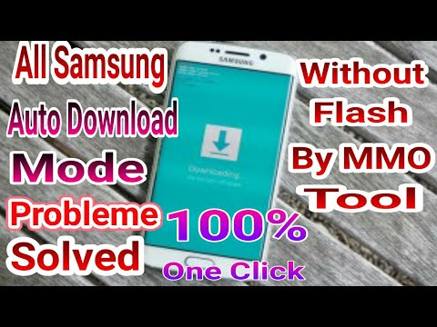 samsung-j200g-auto-download-mode-probleme-solved-100%-by-mmo-tool/-all-samsung-secure-download-mode