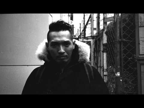 Goth-Trad - FABRICLIVE x Chestplate Mix (May 2013)