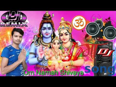 Ringtone bhakti Bol Bam 2018 Pawan Singh super hit ringtone like comment subscribe Bhojpuri