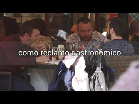 As propostas do PP para poñer en marcha a Lugo como destino turístico