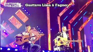 Gusttavo Lima - Deslizes ( Raimundo Fagner)