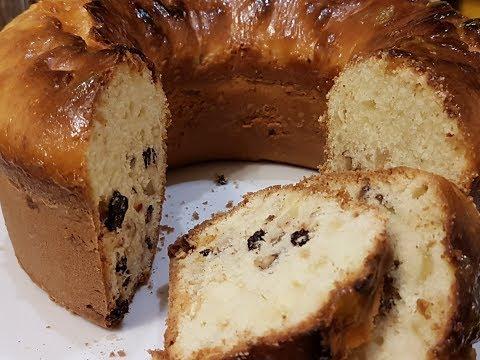 paradise cake Top 1   هشّة, مذاق لا تتخيله مع  الكاكاو الساخن - كعكة الجنة