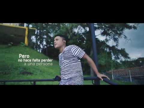 El Cursy - Mi Corazón (Vídeo Lyrics)