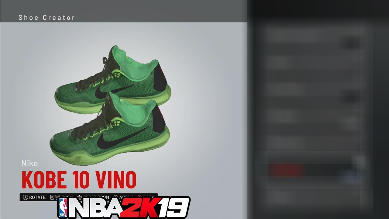 new styles 4f279 75096 ... promo code for nba2k19 shoes jordan 0eeed 527f3
