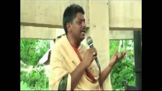 Sri Bhakta Potana's Spiritual Education _Remember Your Creator in Your Youth