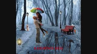 Serap Tanseli - Bir yaz yağmuru gibi geçiverdi aşkımız