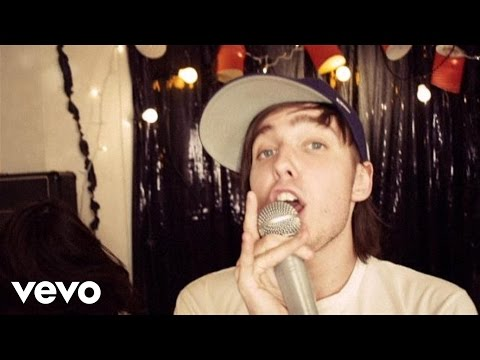 You Me At Six - Kiss And Tell