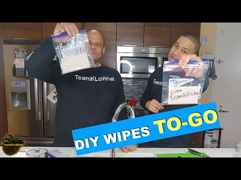 diy-disinfectant-wipes-with-alcohol-to-go-|-easy-homemade-cleaning-wipes-hack!