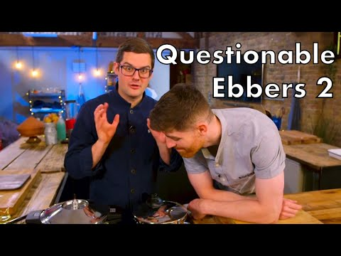 questionable-things-ben-says-part-2-  -sortedfood