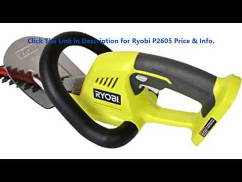 must-ryobi-one+-18-in.-cordless-hedge-trimmer-reviews-by-minba