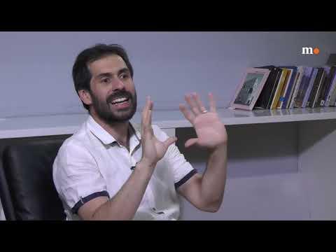 La Mesa - Nicolás Grau, el cerebro económico del Frente Amplio