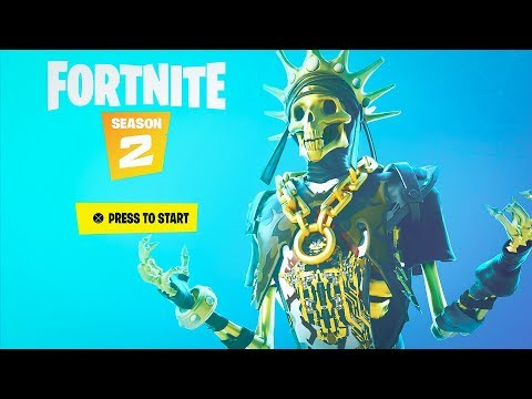 🔴 Fortnite Battle Royale ~ CHAPTER 2, SEASON 2 GAMEPLAY!! | CONTROLLER ON PC ~ 3200+ SOLO WINS!!