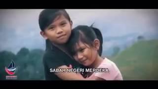 Download Lagu Parti Warisan Sabah- Sabah kIta Ubah