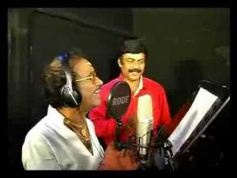 Vaa Munimma Studio Song