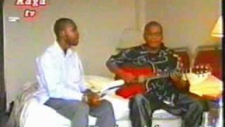 INOUBLIABLE MAKABA MP3 ALAIN TÉLÉCHARGER