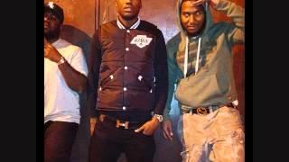 Meek Mill - Pound Cake ft. Spade-O