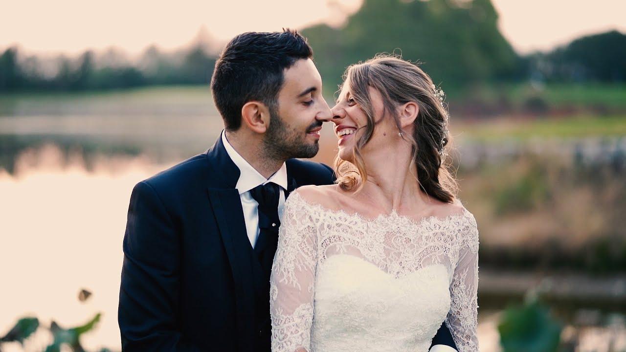 Sara e Fabio