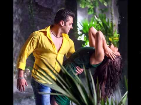 Hangover Video Song [Kick Salman Khan Movie Full HD 1080p Song]