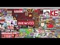 Pixel Battle | AVE WYCC | Финал с дискордом