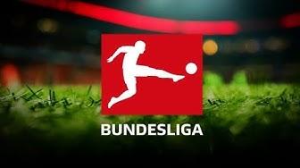 Bundesliga Einlaufmusik 2018/2019