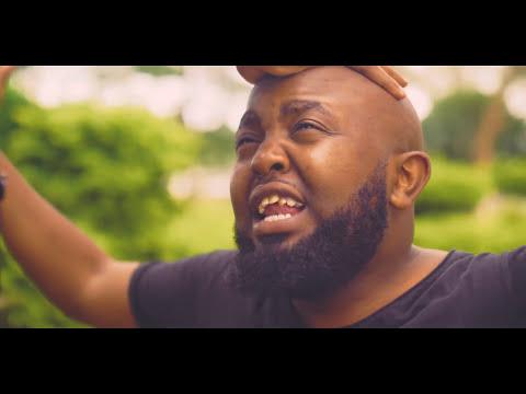 Moji Shortbabaa - Shuka Usitumane (Official Music Video)