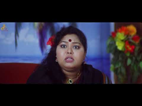 Aduthathu Tamil Full Movie