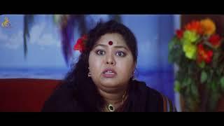 Aduthathu Tamil Full Movie thumbnail