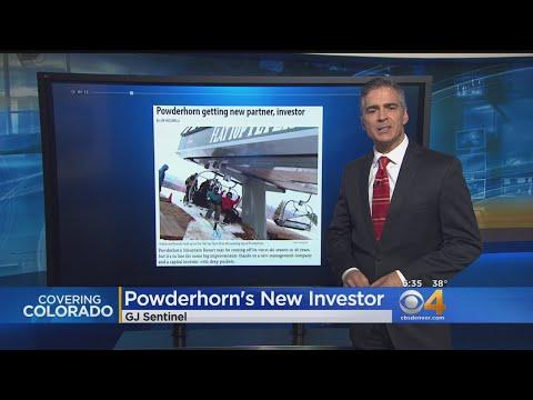 Improvements Coming To Powderhorn Ski Resort