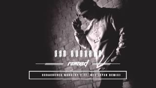 Chada ft. Ten Typ Mes - Obrachunek moralny 2 (KPSN Remix)