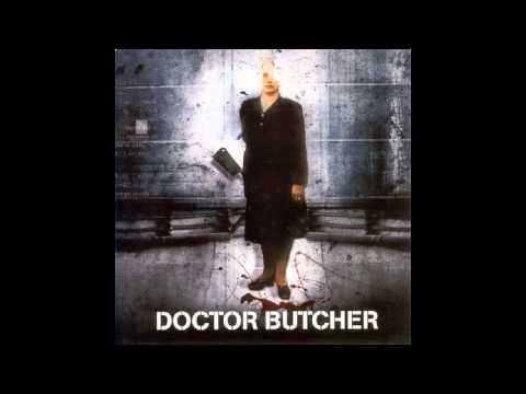 Doctor Butcher - Lost in the Dark