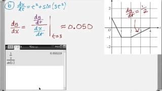 ap calculus bc 2016 exam frq 2