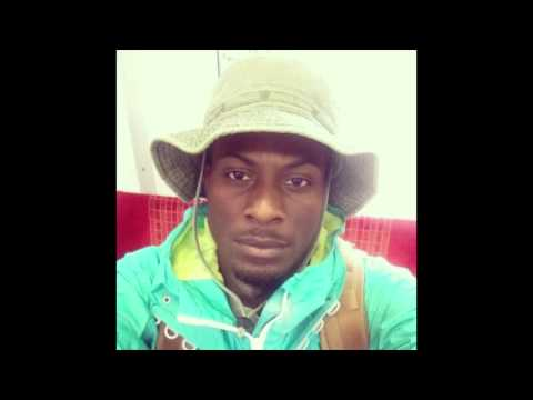 (SasKilla War Dub) 'Breakin Bad' Dissing...