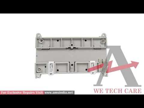 Download Allen Bradley 1766 L32bwa Micro Logix Plc Repairs Advanced