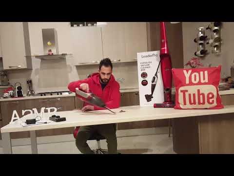 vacuum-cleaner-asmr---relax-sound-aspirapolvere-(leaderpro)