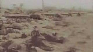 Israel - 1967  - The Six-Day War