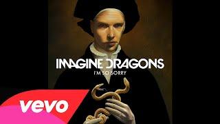 Imagine Dragons - I