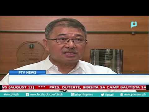 DOST, magbibigay ng dagdag na scholarship para makahikayat ng mas maraming pinoy scientists