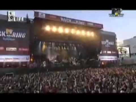 Korn - Make Me Bad Medley