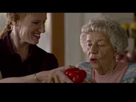 CAREGivers Wanted in Vancouver, WA | Home Instead Senior Care